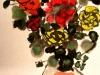 kevin-rose-and-vase-300610