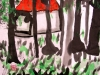 leah-forest-chinese-painting-280610