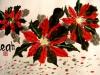 leah-xmas-flowers-131210