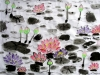 lotus-240410