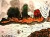 luke-chinese-landscape-190511