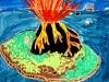 luke-volcano-160611