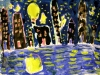 marcela-city-at-night-060511