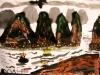 matthew-chinese-landscape-170511
