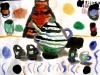 matthew-chinese-painting-080311