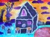 mia-chaloate-house-161010