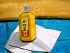 mia-ink-bottle-301010