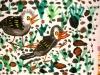 mikaela-birds-200910