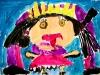 miranda-queen-of-the-day-060510