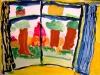 noel-outside-the-window-090910