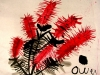 owen-chinese-painting-210911