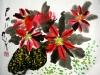 pallavi-xmas-flower-101210