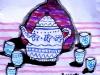 rachel-chinese-tea-pot-120311