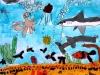 ryan-under-the-sea-061110