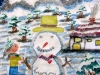 snowman-0605
