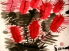 sunny-chinese-painting-210911