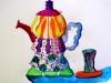 tea-pot-0705