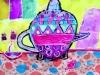 tea-pot-270210