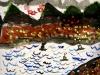 teresa-chinese-landscape-200511