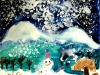 teresa-snow-day-220711