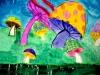 vanessa-mushroom-forest-050811