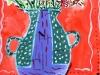 vase-050610