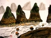 yuchen-chinese-landscape-170511